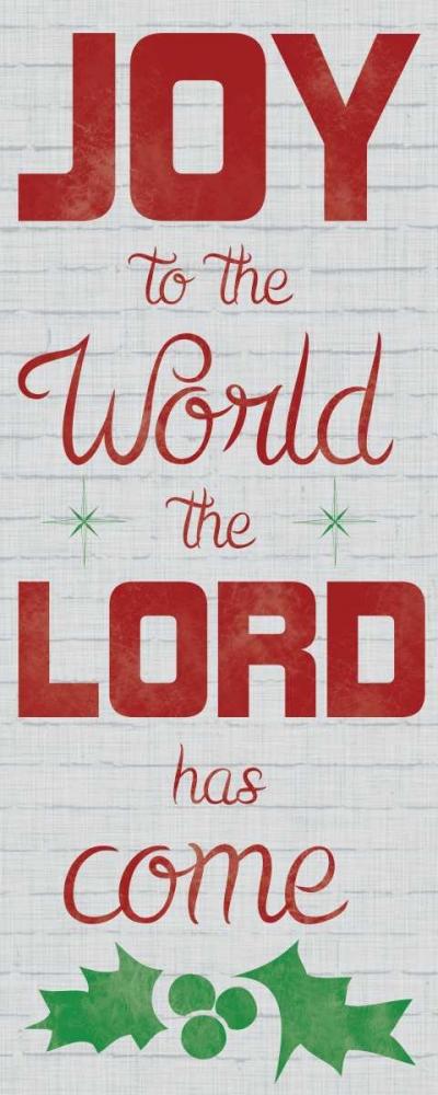 Joyes World Gibbons, Lauren 161380
