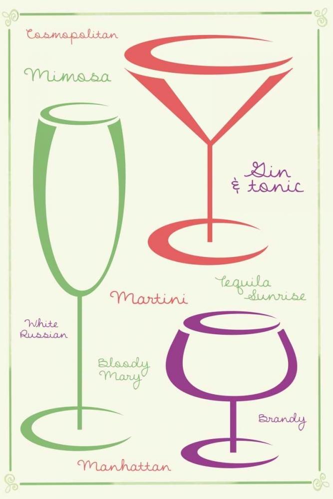 Favorite Drink 2 C Gibbons, Lauren 75834
