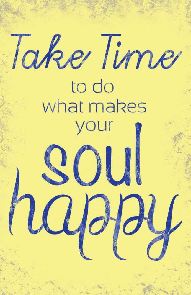 Soul Happy Gibbons, Lauren 137966