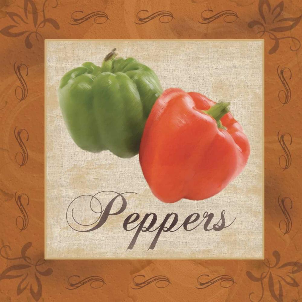 Peppers Gibbons, Lauren 76012