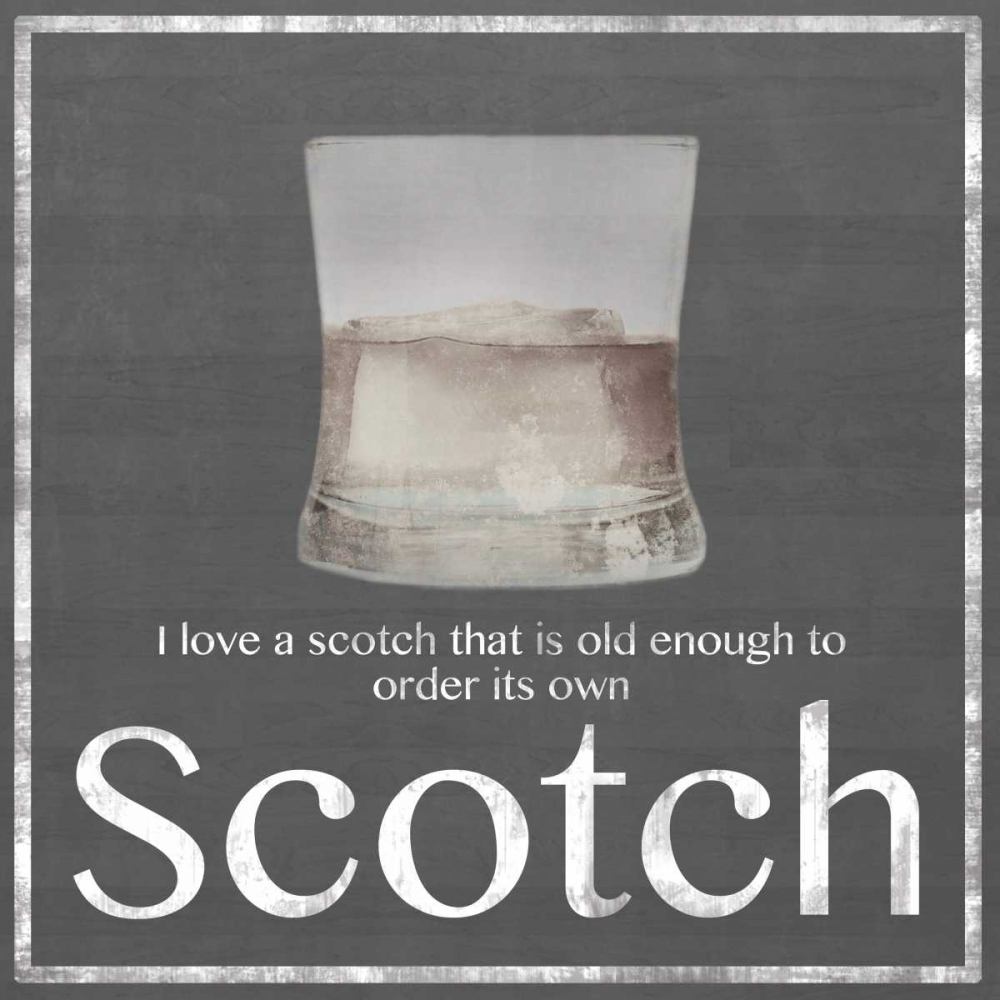 Scotch 2 Gibbons, Lauren 76299