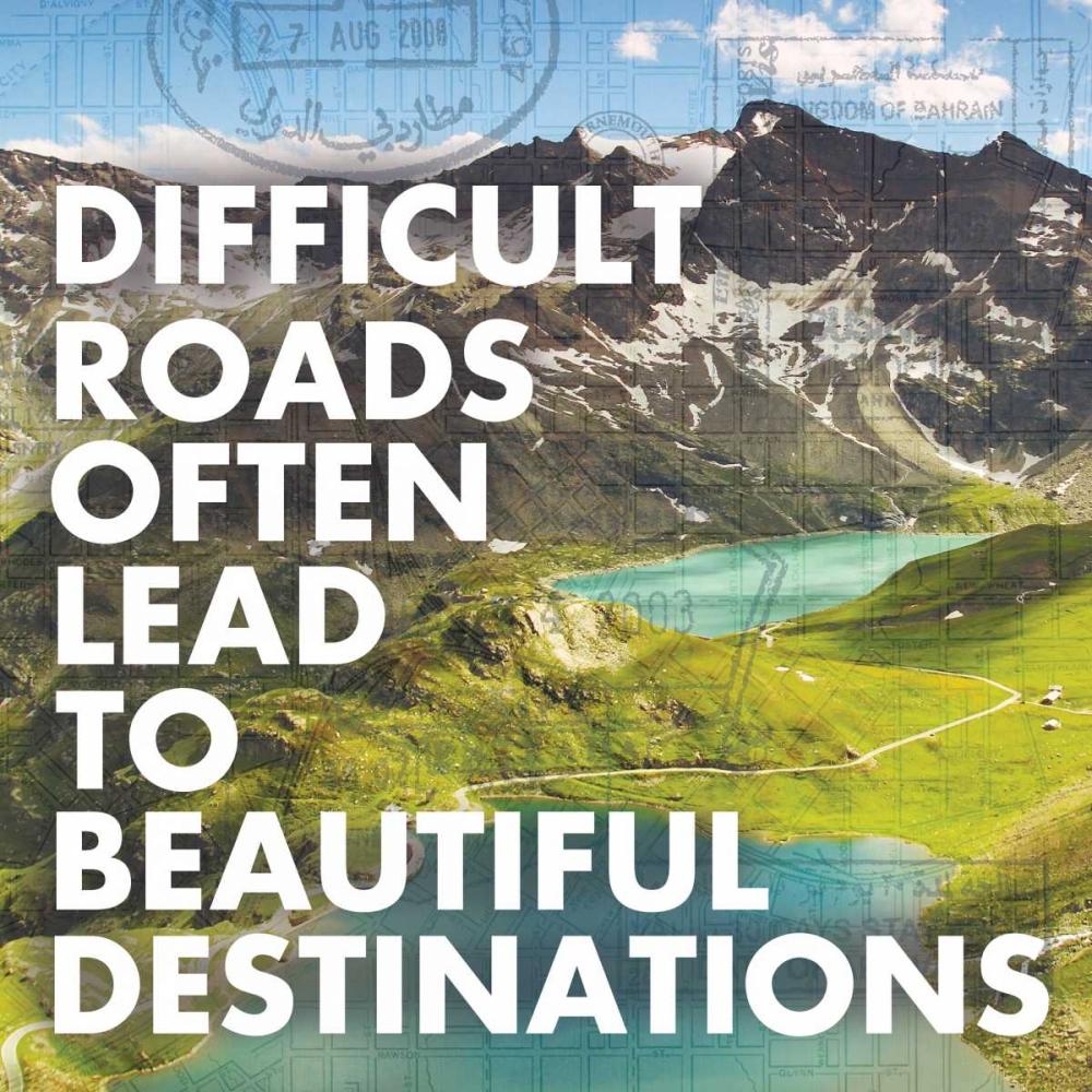 Beautiful Destinations Gibbons, Lauren 151795