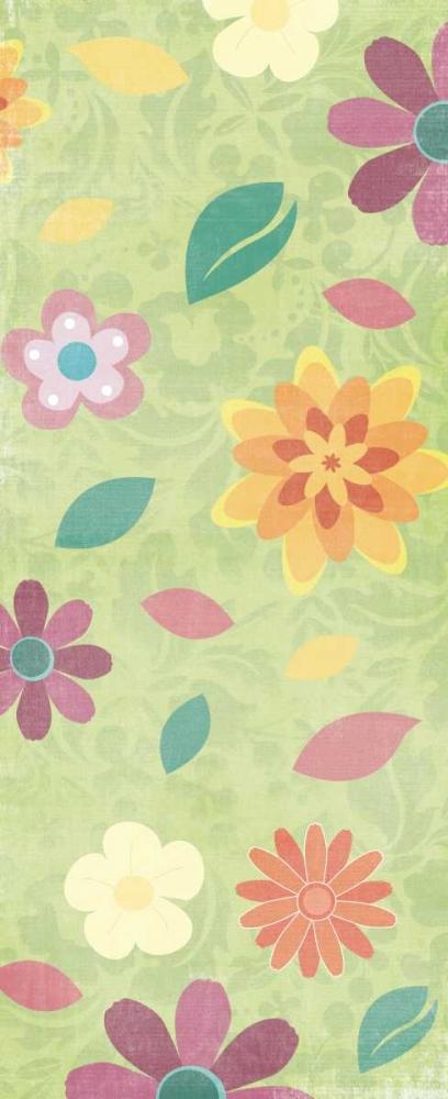 Flowers Grey, Jace 25548