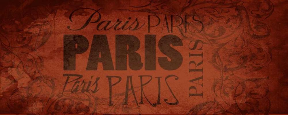 Paris Grey, Jace 25619