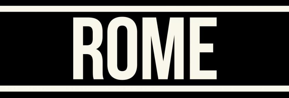 ROME Grey, Jace 25657