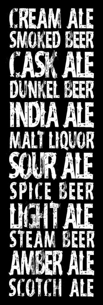 Beer Mate Grey, Jace 25728
