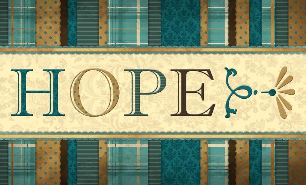 Hope Grey, Jace 25803