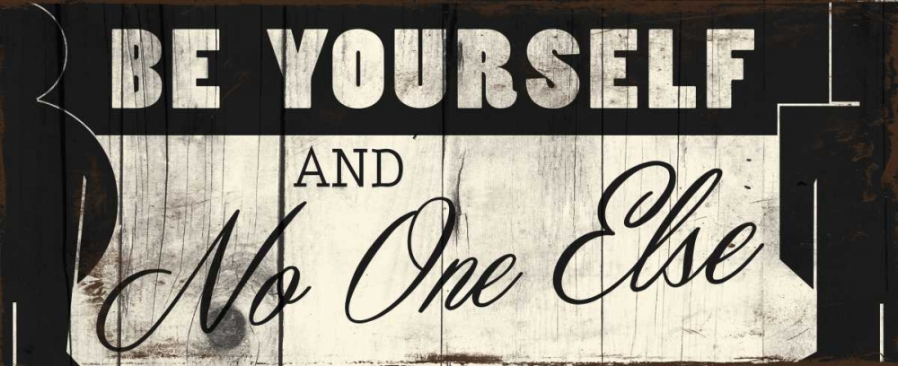 Be Yourself Grey, Jace 25826