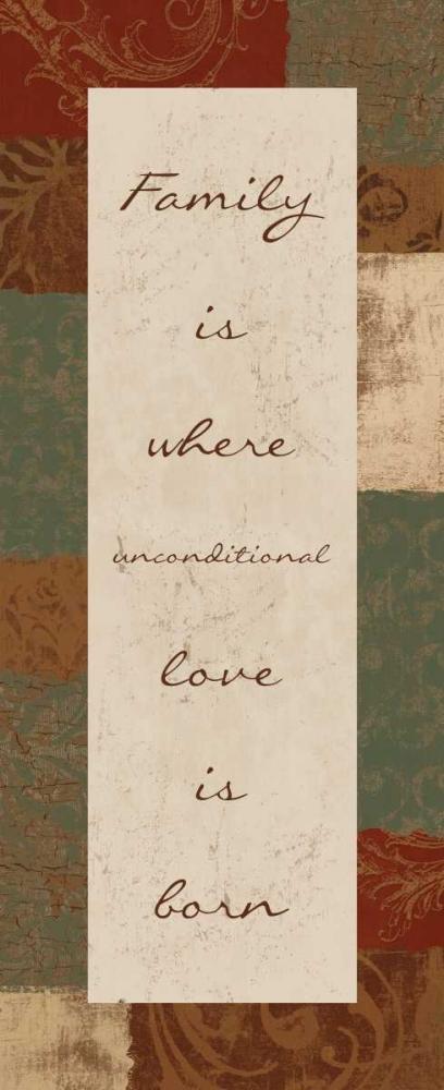 Unconditional Love 2 Grey, Jace 25865
