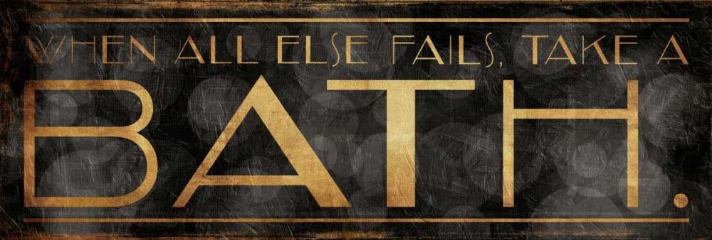 When All Else Fails Grey, Jace 86452