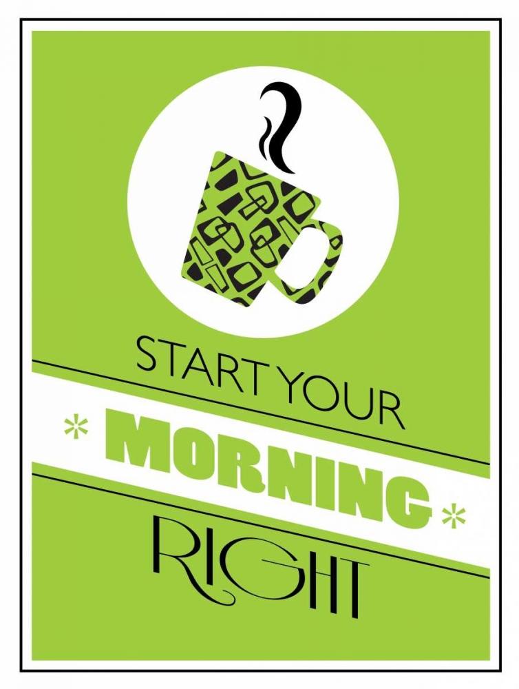 Green Morning Grey, Jace 25918