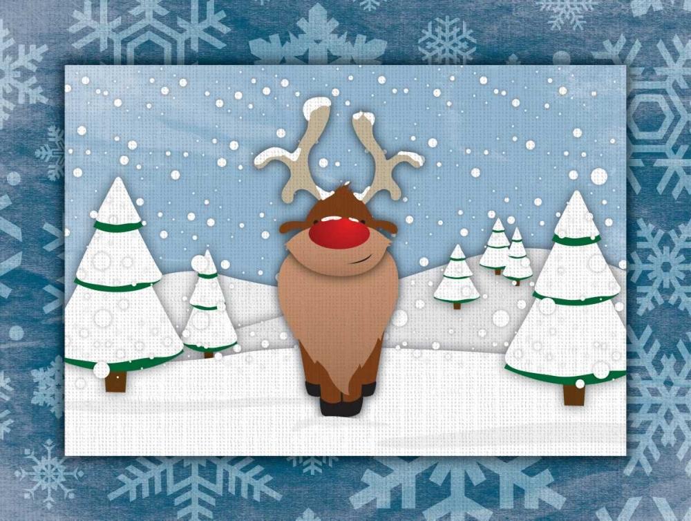 Reindeer Grey, Jace 26017