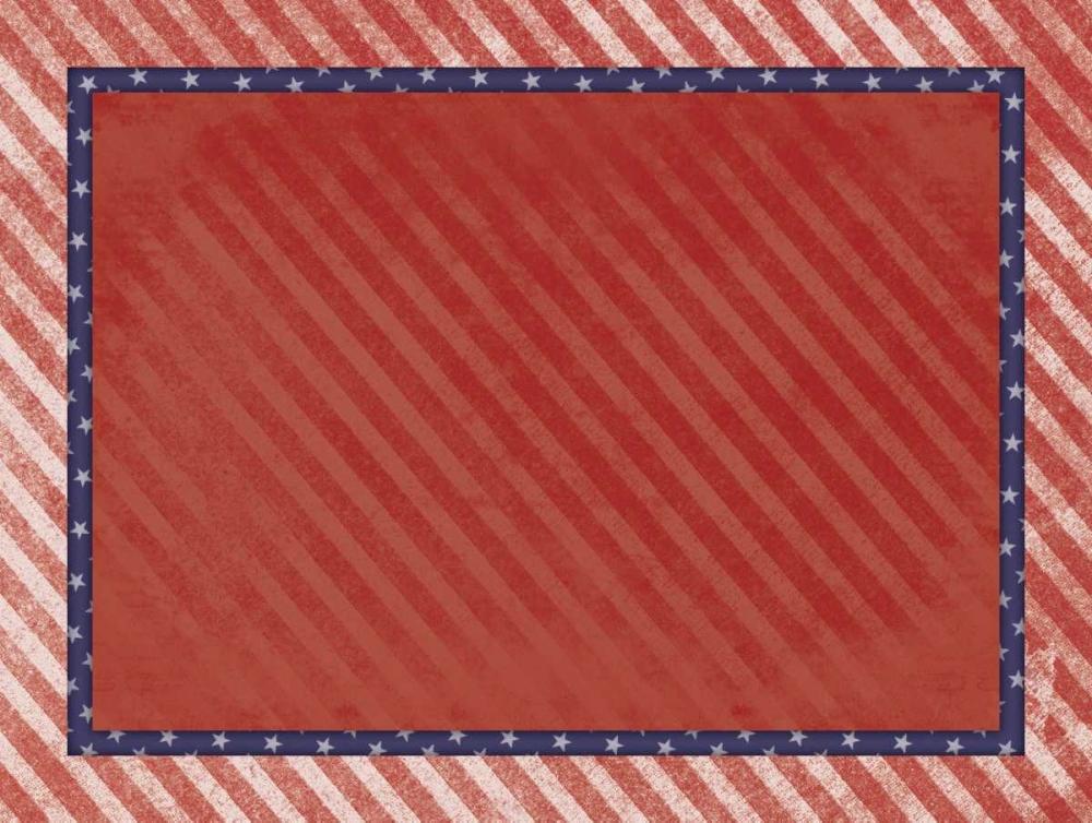 USA 2 Grey, Jace 26048