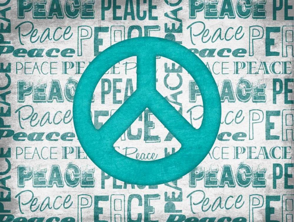 Peace Grey, Jace 26049