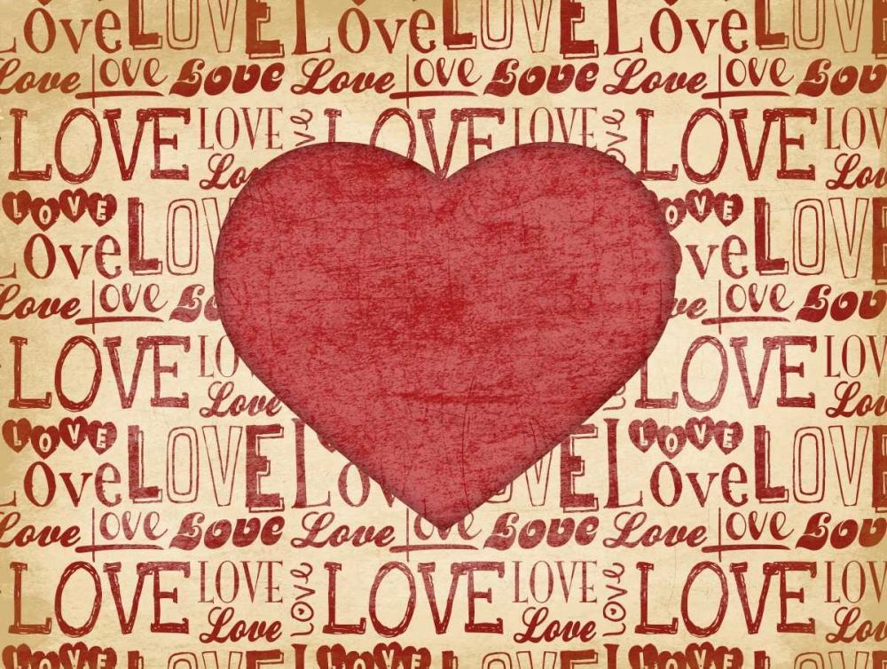 Love Grey, Jace 26050