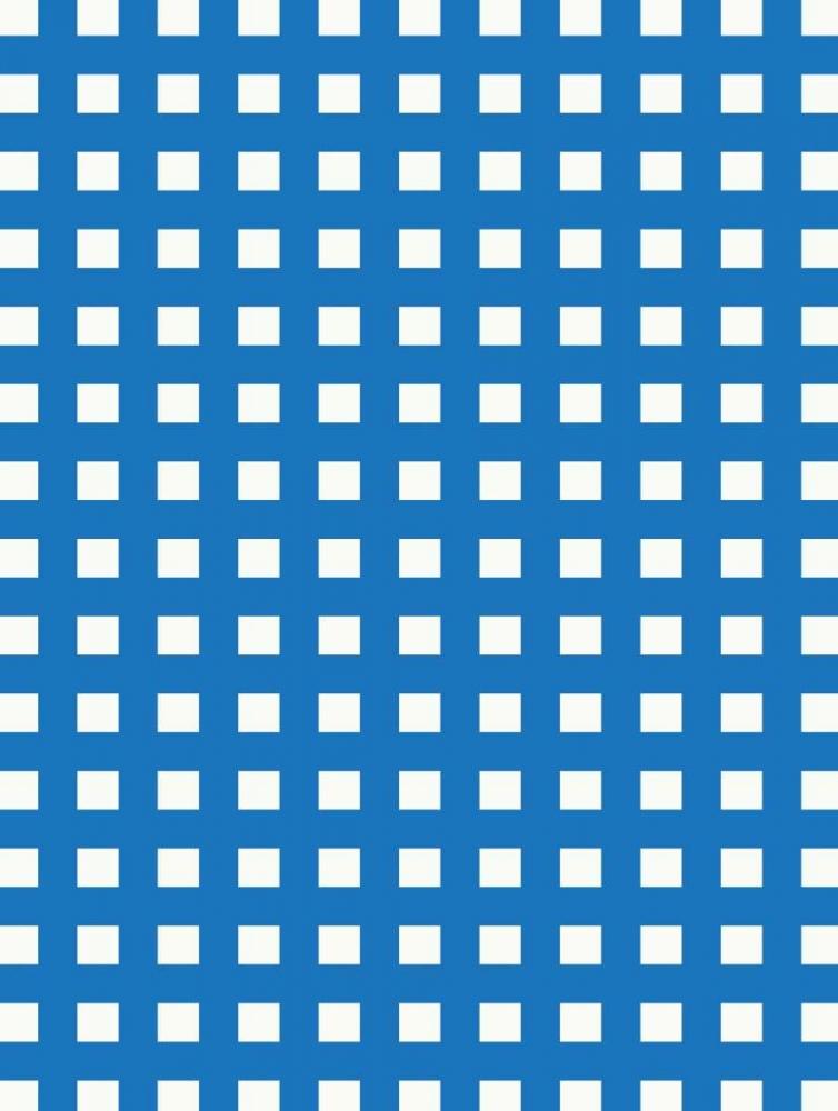 Patterns Blue Grey, Jace 26132