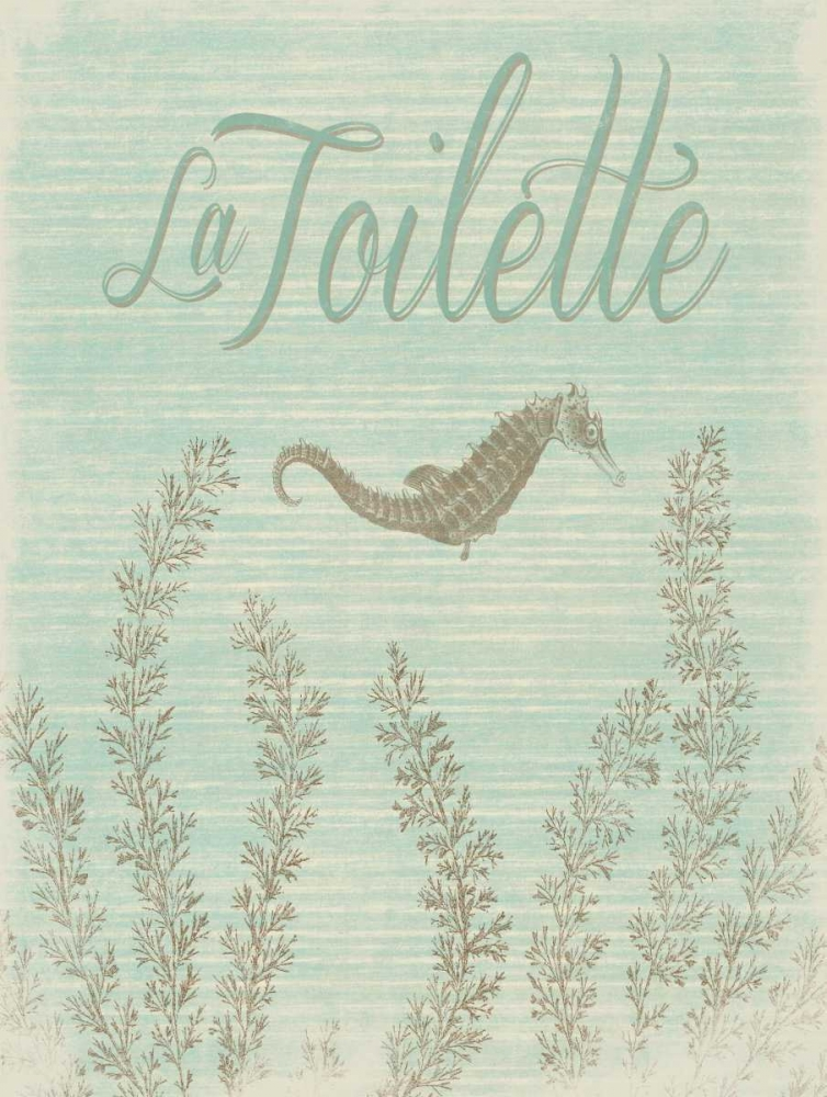 La Toilette Grey, Jace 26160