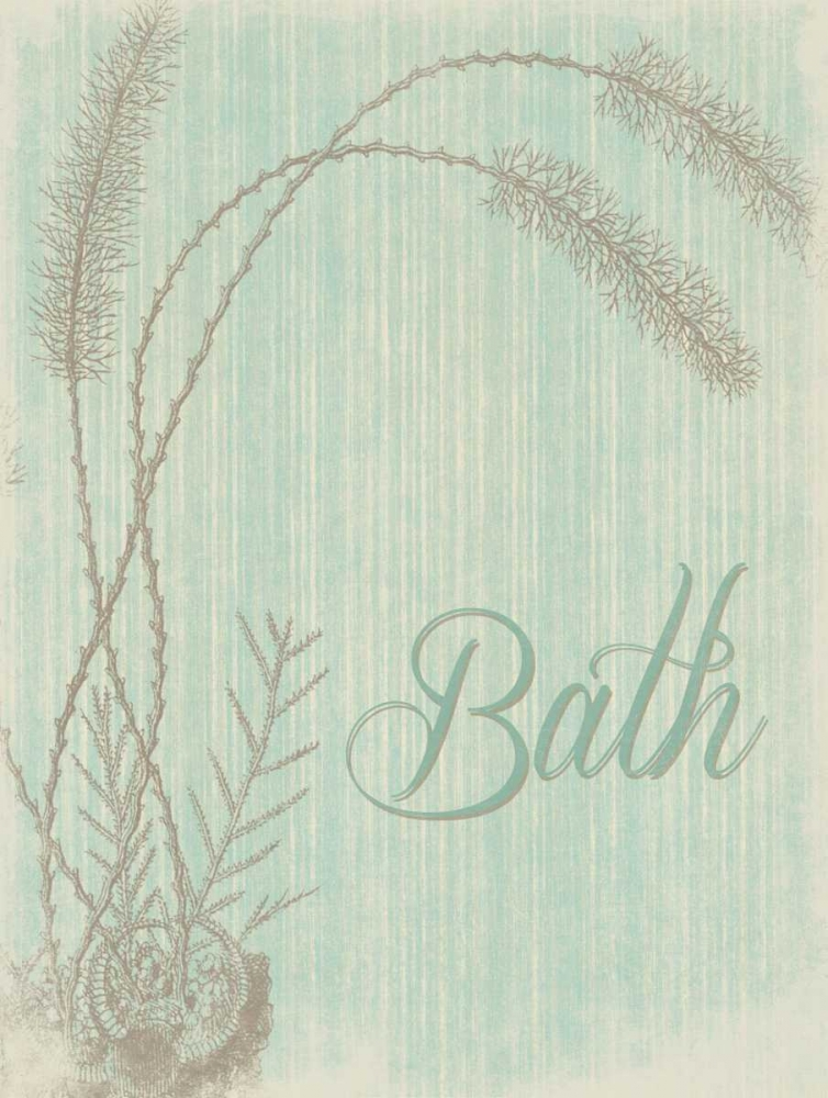 Bath Grey, Jace 26161