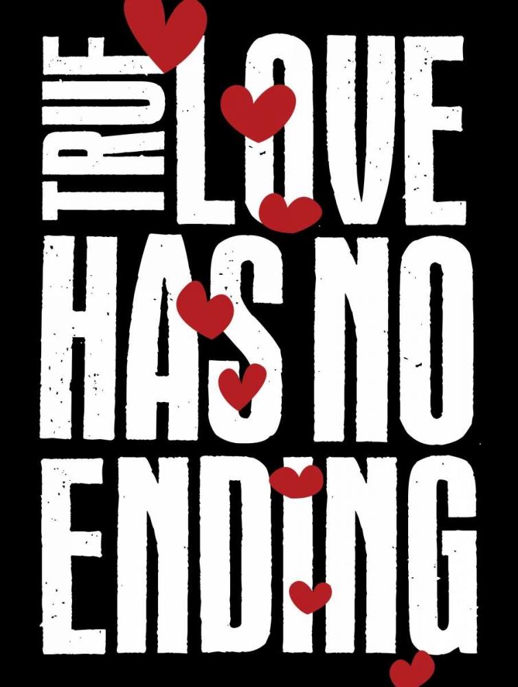 No Ending E Grey, Jace 26170
