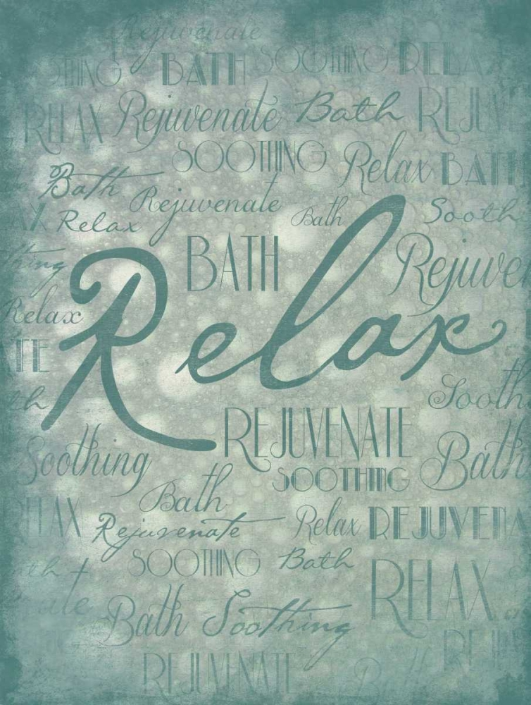 Relax Grey, Jace 26185