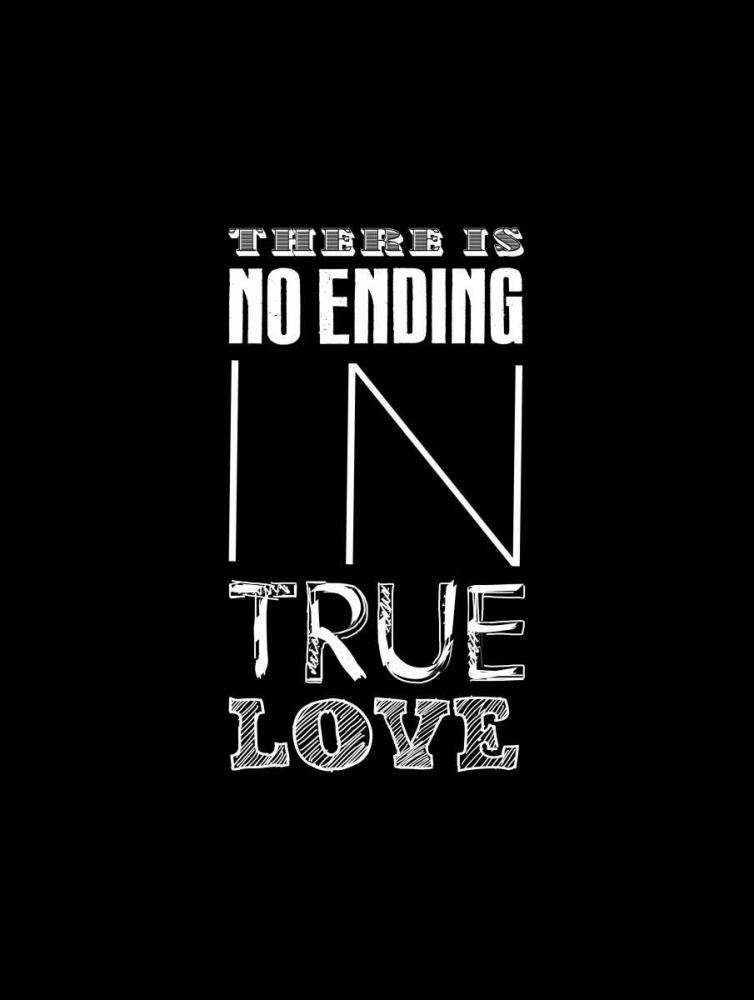 True Love 2 Grey, Jace 26237