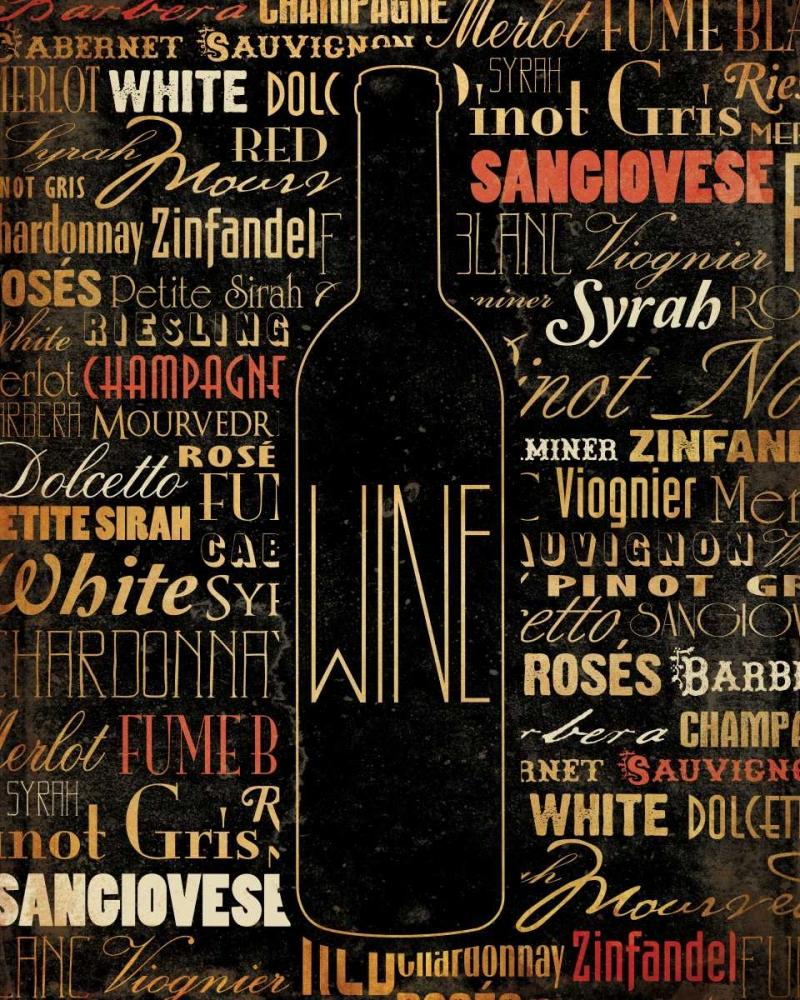 WINE 1 Grey, Jace 26259