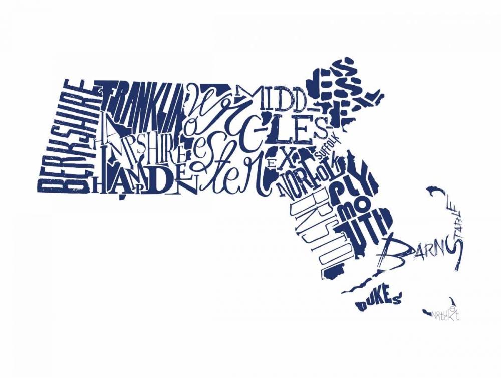 Massachusetts Navy Grey, Jace 37533
