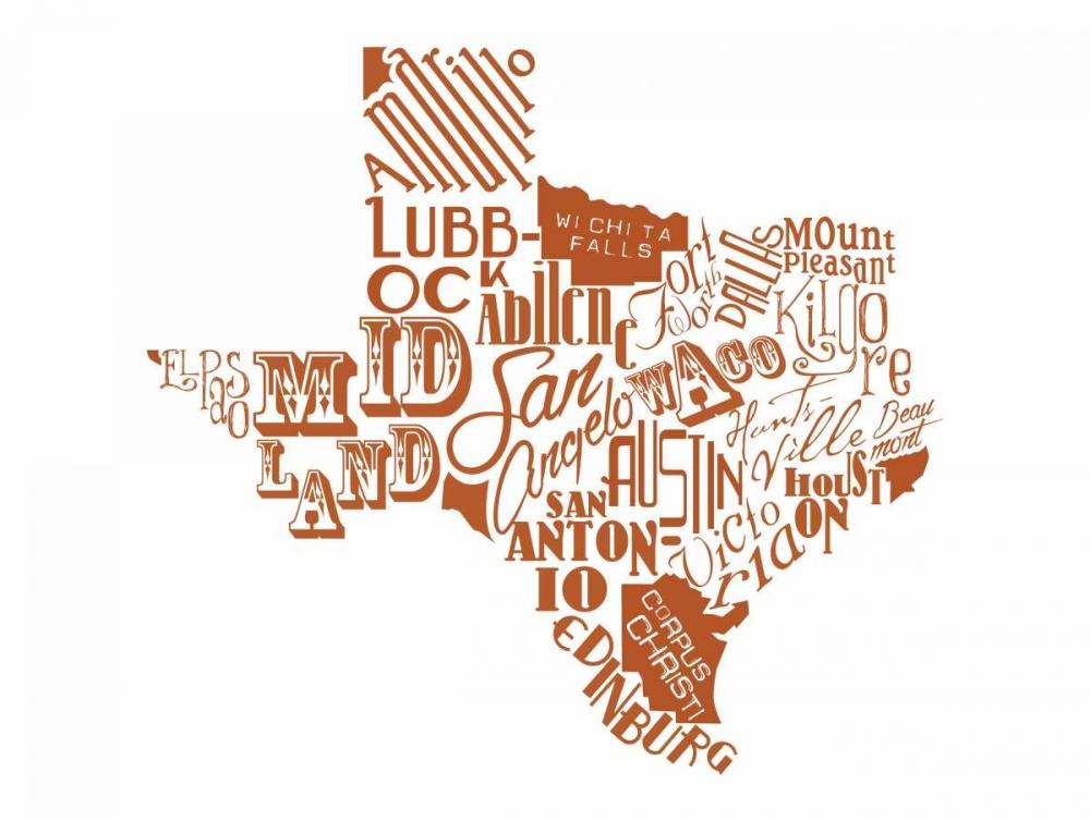 Texas Grey, Jace 37577