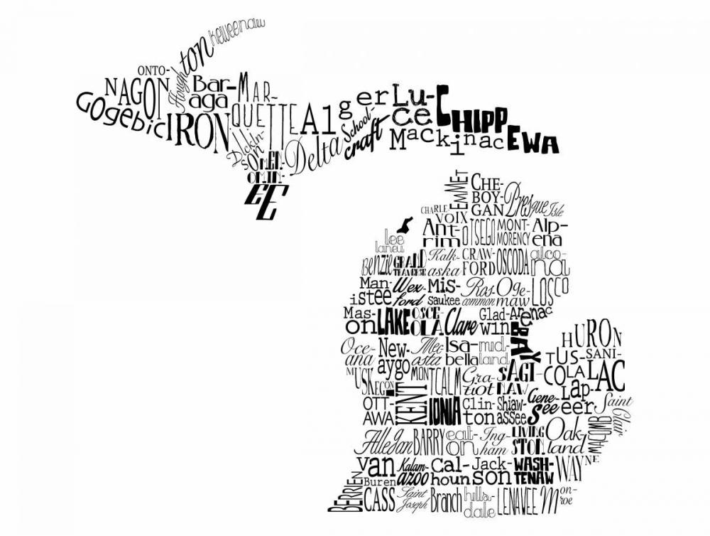 Michigan Grey, Jace 37589
