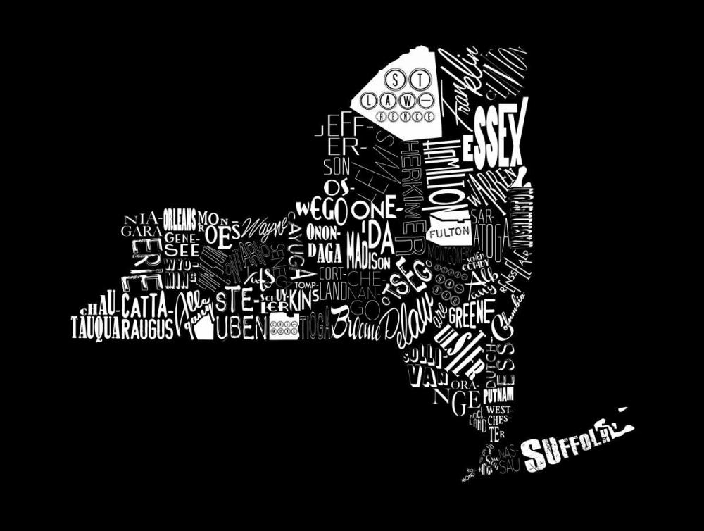 NY 3 Grey, Jace 37581