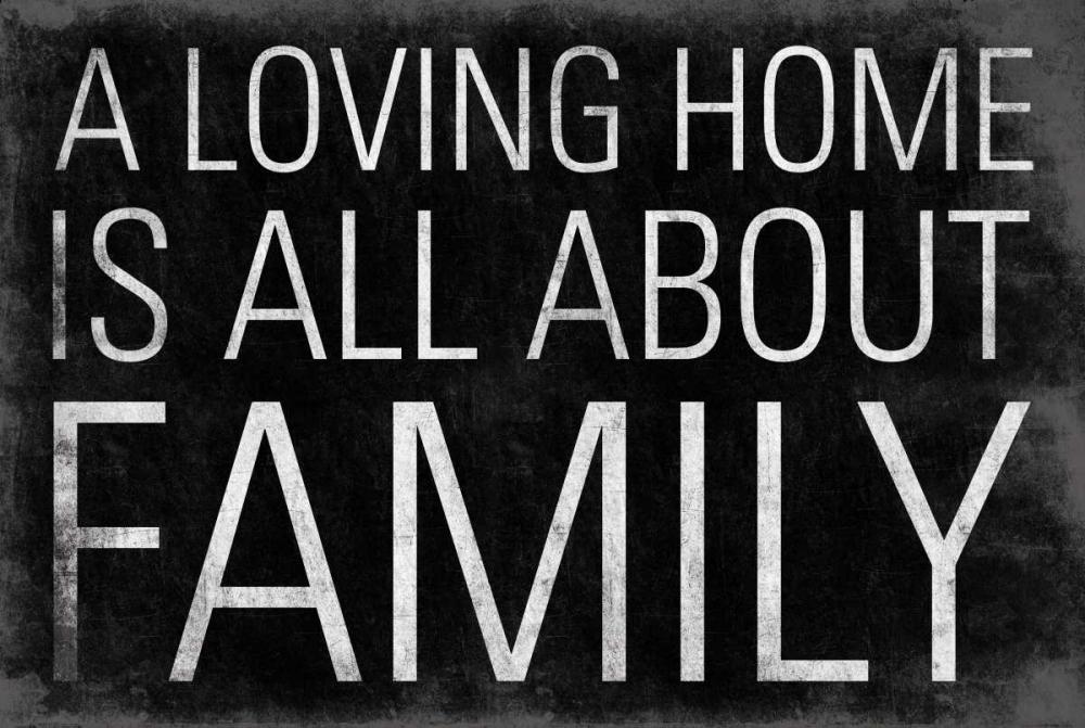 Family Grey, Jace 26342
