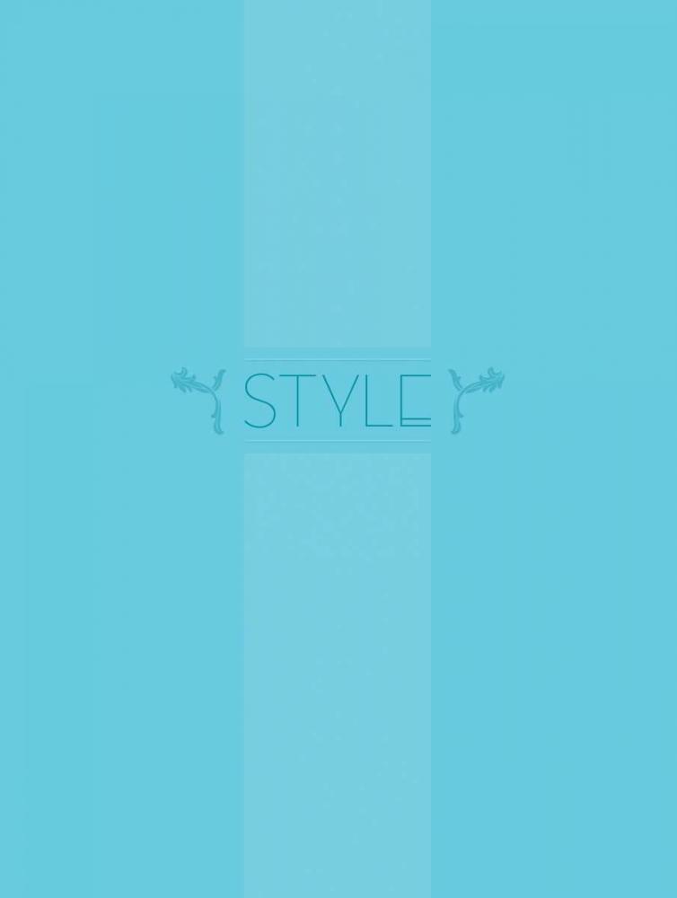 Style Grey, Jace 26393