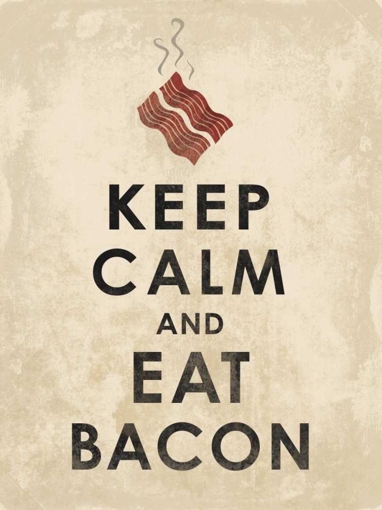 Bacon3 Grey, Jace 26417