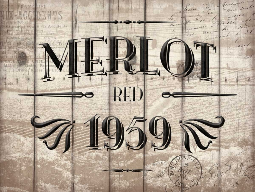 Merlot Grey, Jace 26425
