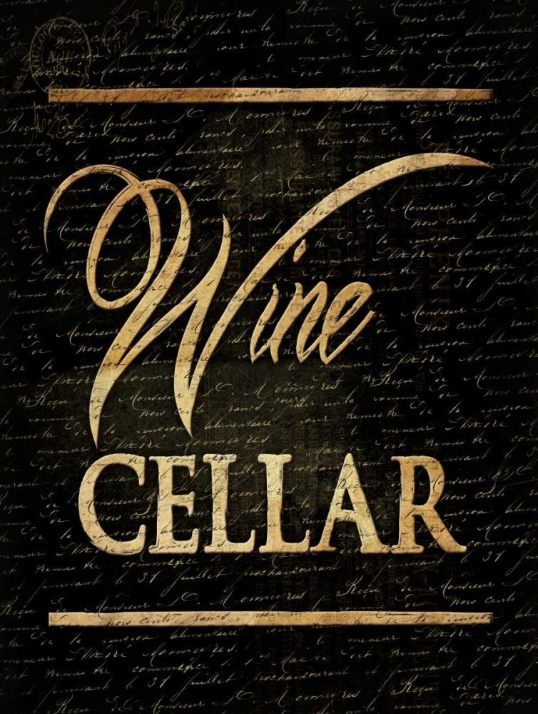 Wine Cellar Grey, Jace 26450