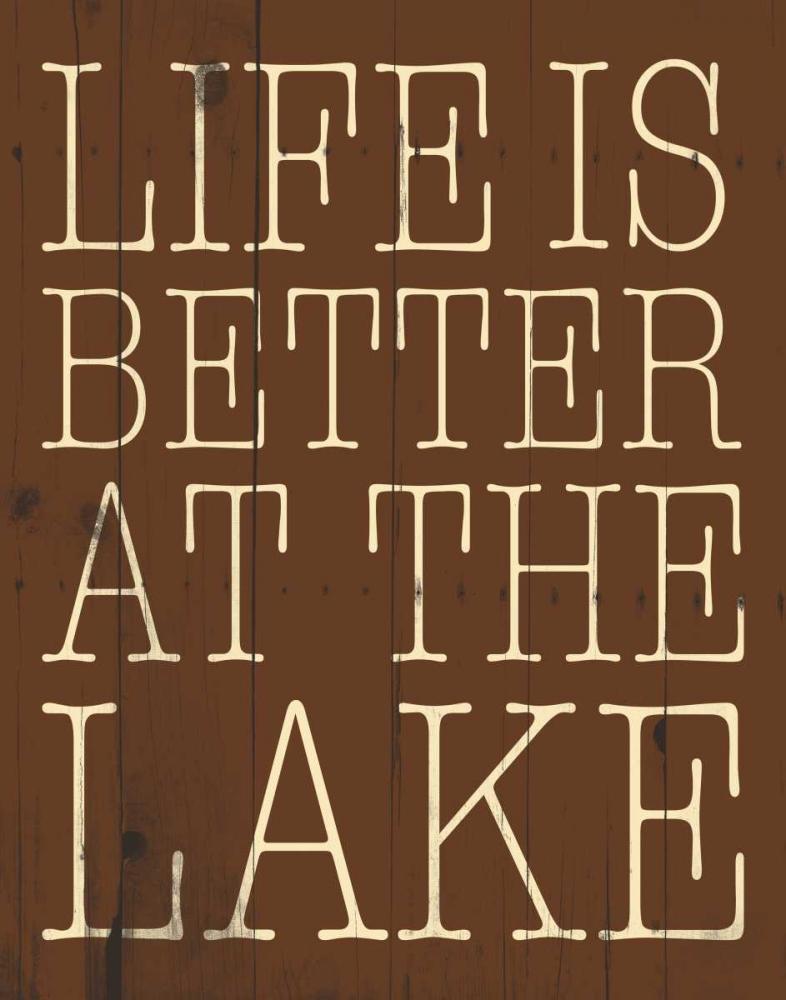 Lake Grey, Jace 26557