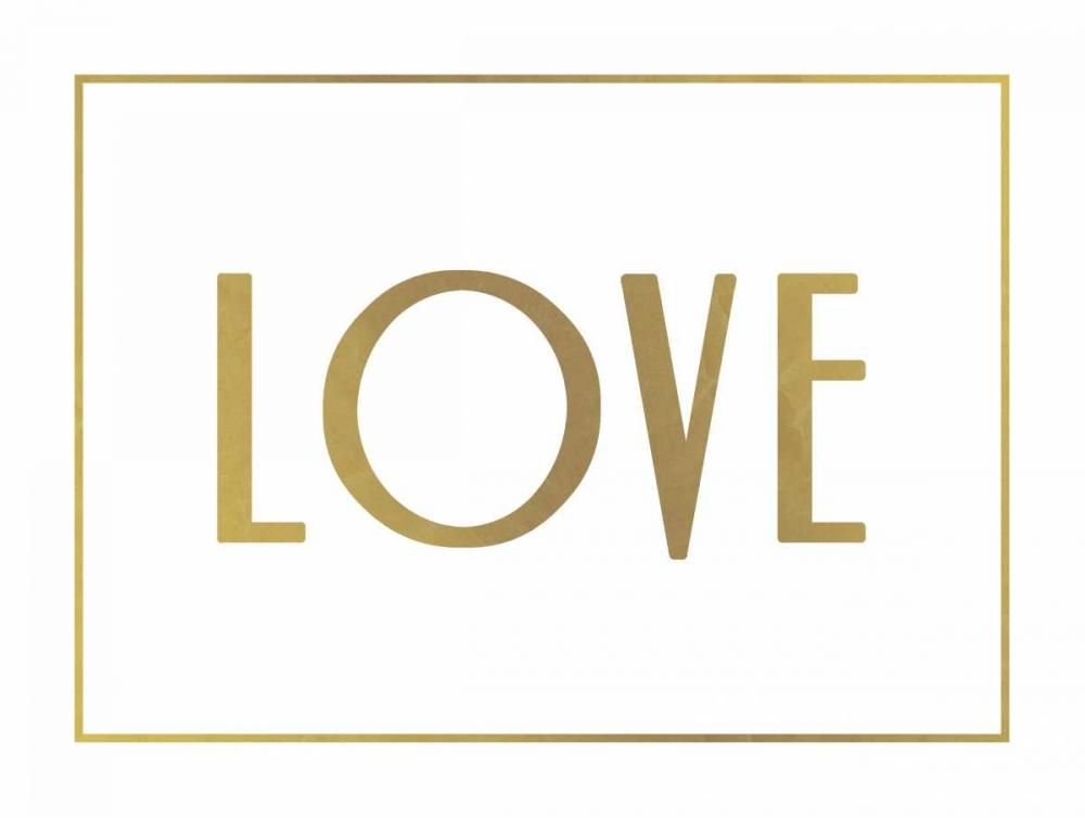Gold Love Grey, Jace 37972