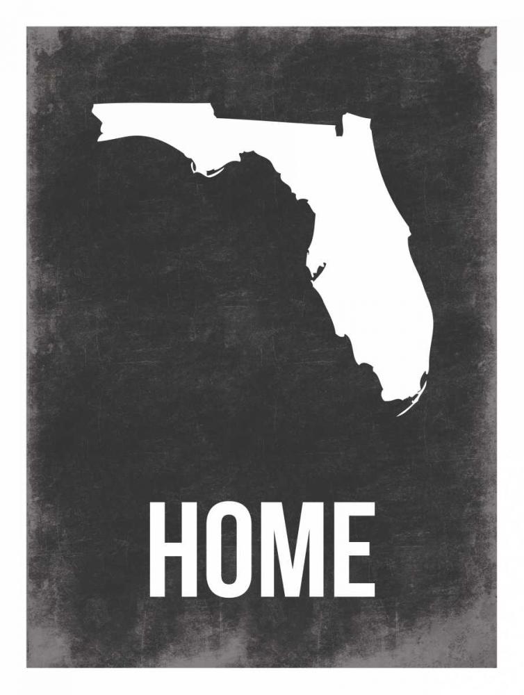 Florida Home Grey, Jace 37530