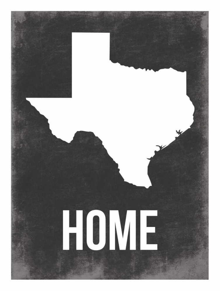 Texas Home Grey, Jace 37541