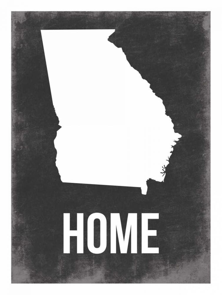 Georgia Home Grey, Jace 37537
