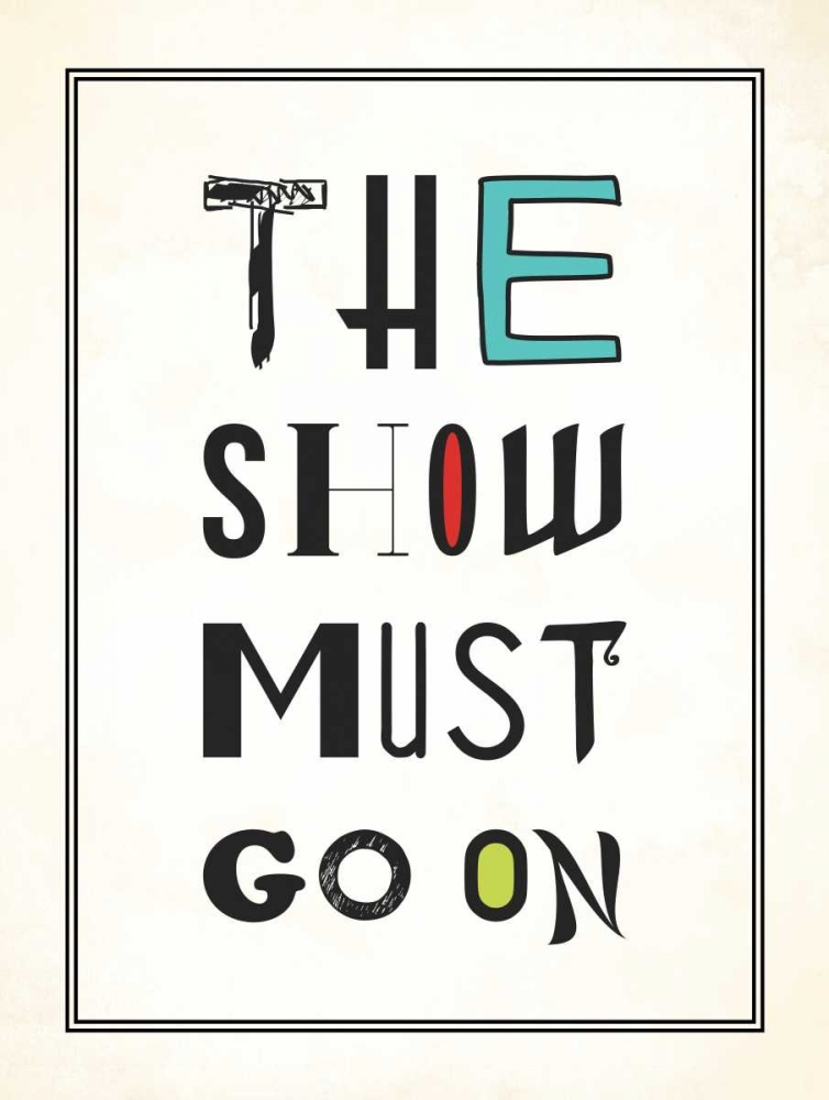 The show Grey, Jace 37980