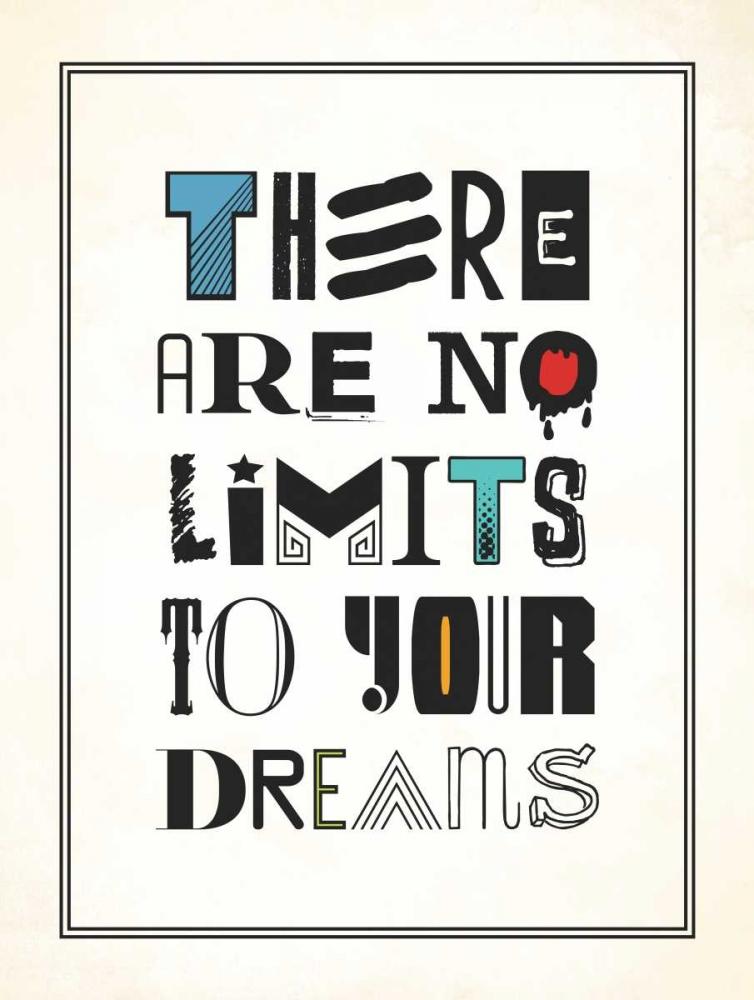 No Limits Grey, Jace 37981