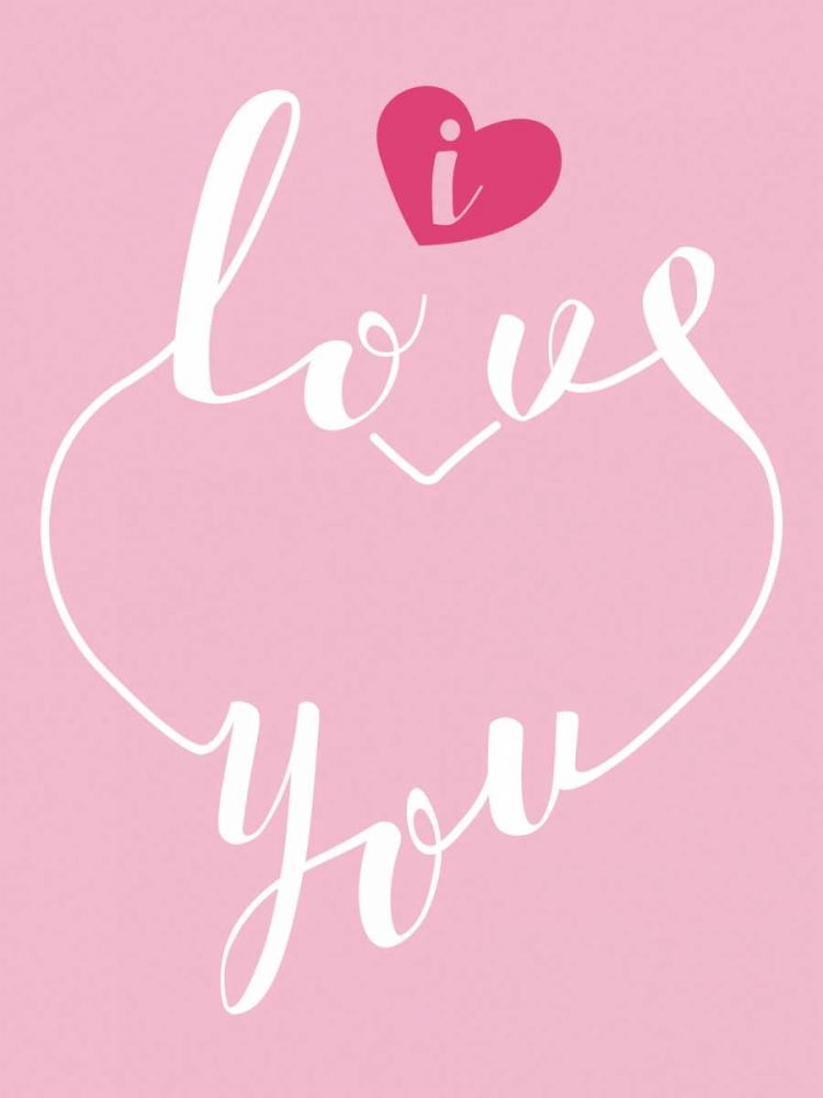 I Love You Grey, Jace 106424