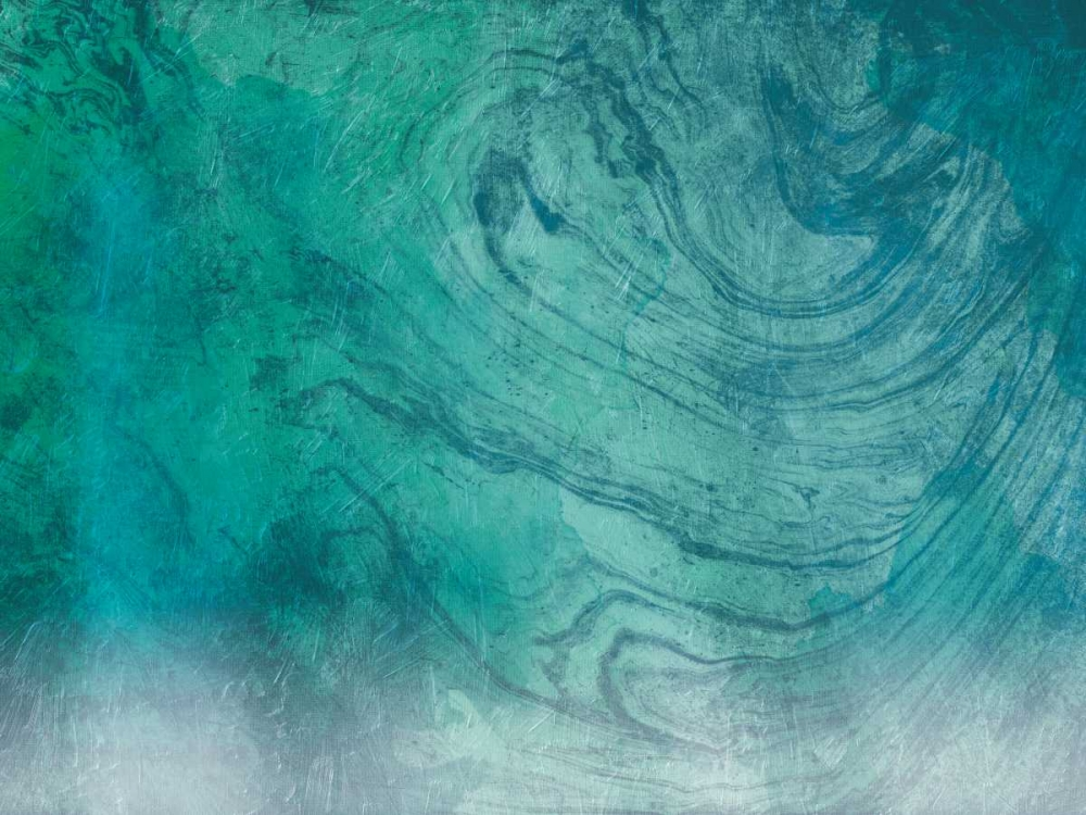 Marble Coastal Grey, Jace 161466