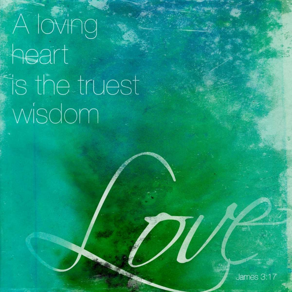 Watercolor Love quoted Grey, Jace 26699