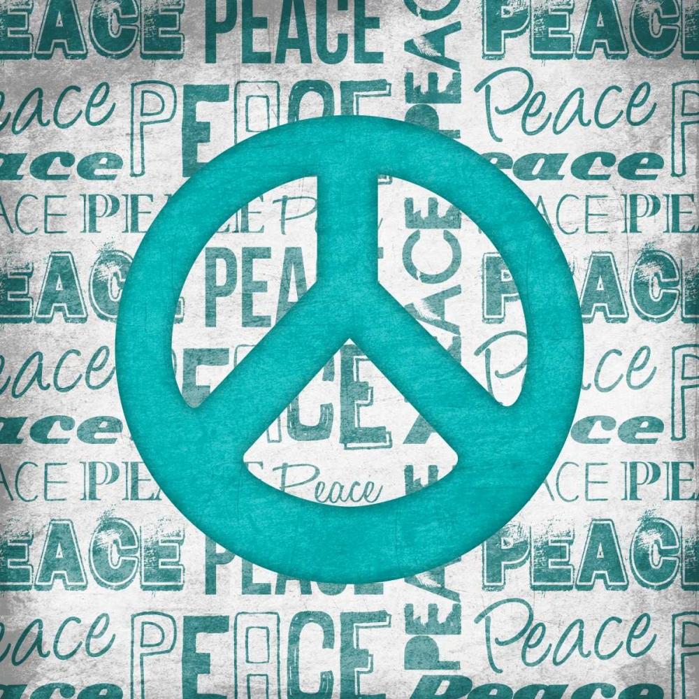 Peace Grey, Jace 26725