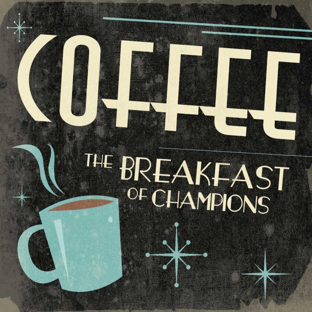 Coffee Grey, Jace 26731