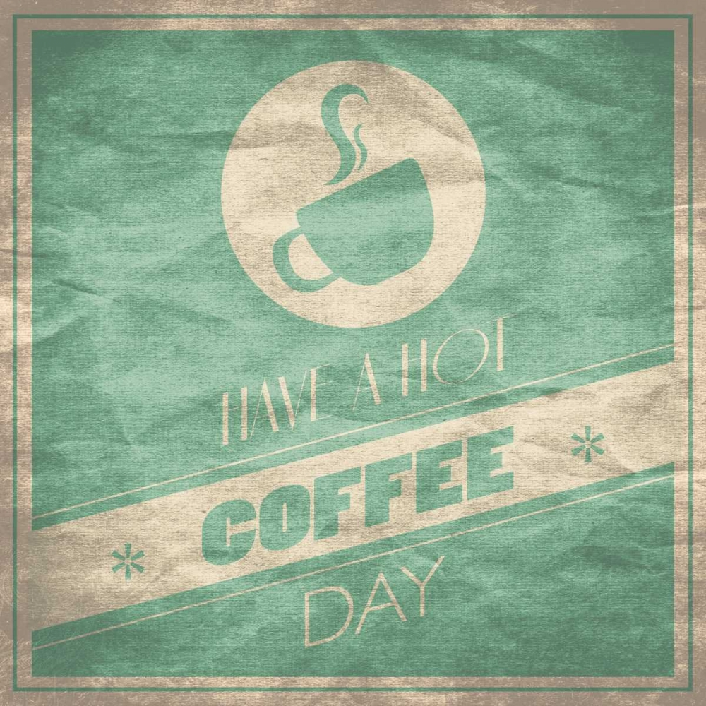 Coffee Grey, Jace 26735