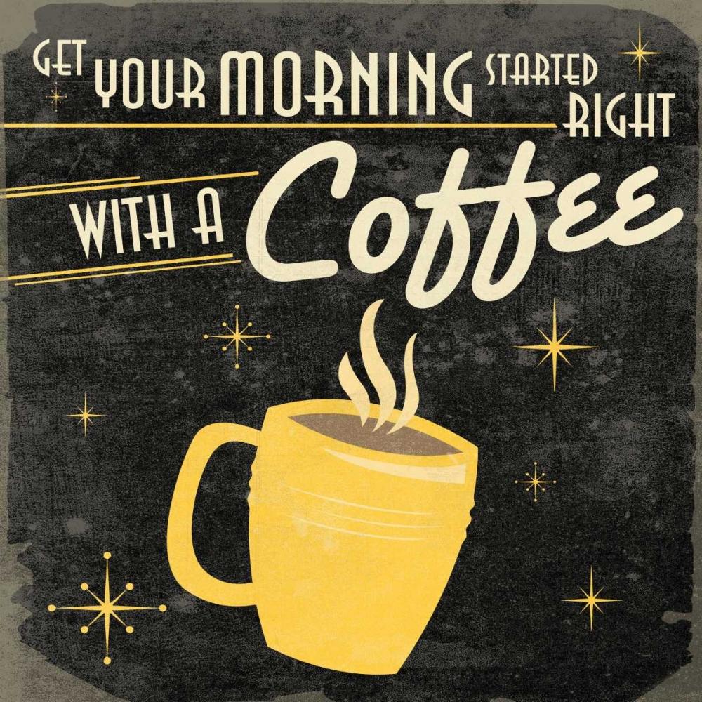 Coffee Grey, Jace 26743