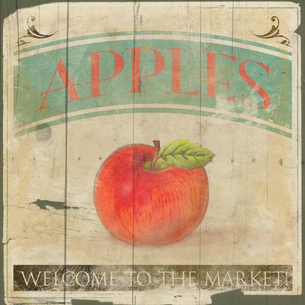 Apples Grey, Jace 26765